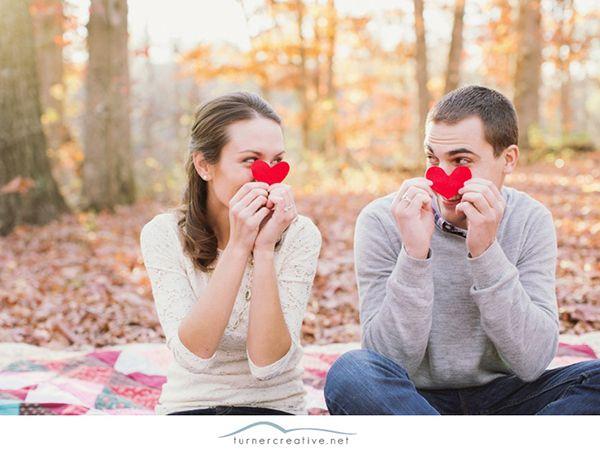 Fotografia de Virginia Kemmerling. #casamento #fotos #sessaodenamoro #DiadosNamorados