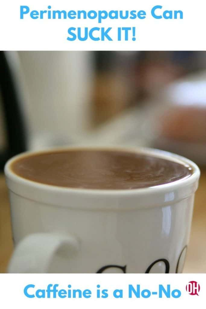petite-is-caffeine-good-for-sperm-anal