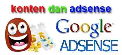 Cara Mengoptimalkan pendapatan Adsense   ProSiteNews