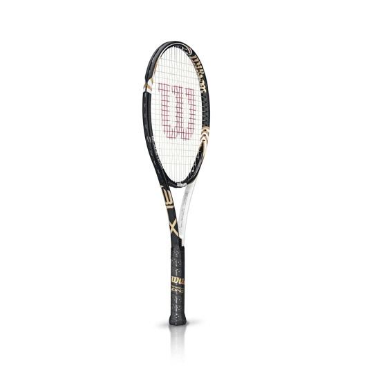 $83490 Raqueta Profesional Blade Team Wilson