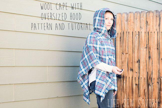 16 besten patterns Bilder auf Pinterest   Nähideen, Schnittmuster ...