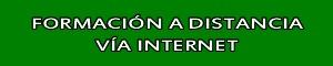 EAD - CEFYT - A DISTANCIA - CURSOS - BIBLIA - TEOLOGÍA - DIPLOMATURAS - ONLINE