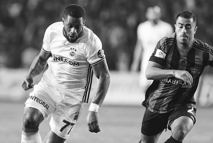 Aynı nakarat: Lig sonuncusu Gaziantepspor'la 1-1 berabere kalan Fenerbahçe iki puan daha bıraktı