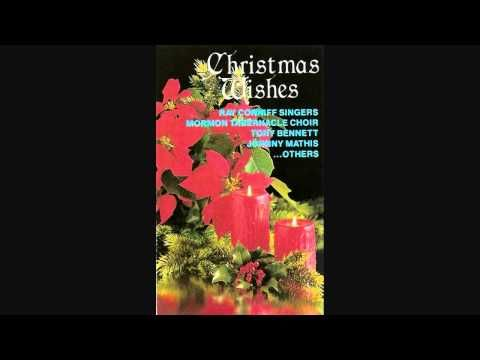 Steve Lawrence & Eydie Gorme - Happy Holiday