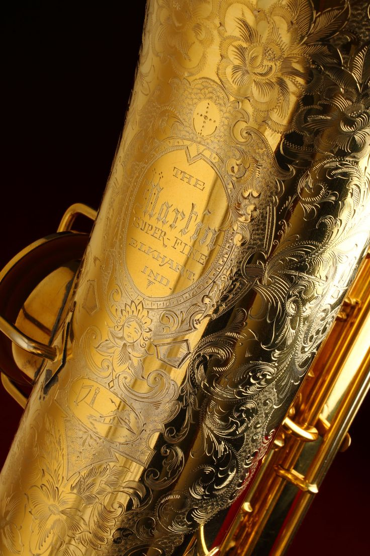Martin, Handcraft, Super-Fine, tenor sax, gold plated tenor sax, vintage saxophone, bell engraving