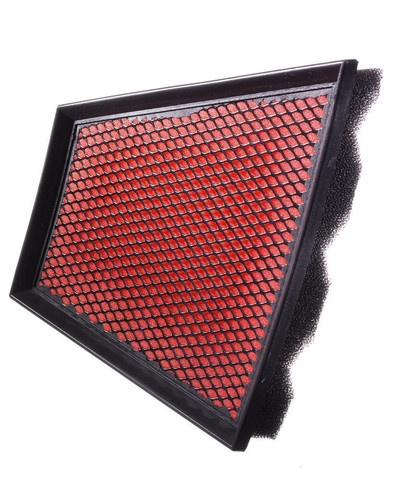 Audi TT MK2 Pipercross Panel Filter £35.49 www.ukdetail.co.uk