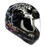 kids motorcycle helmets