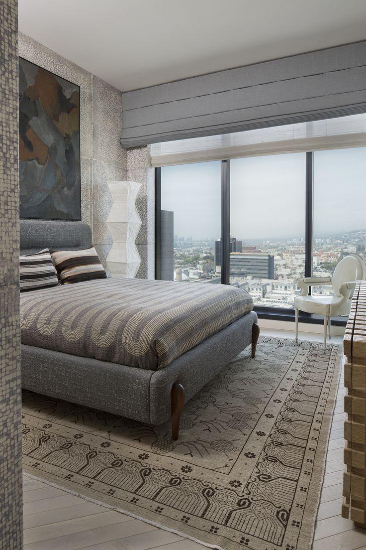 25 best hollywood proper residences images on pinterest kelly