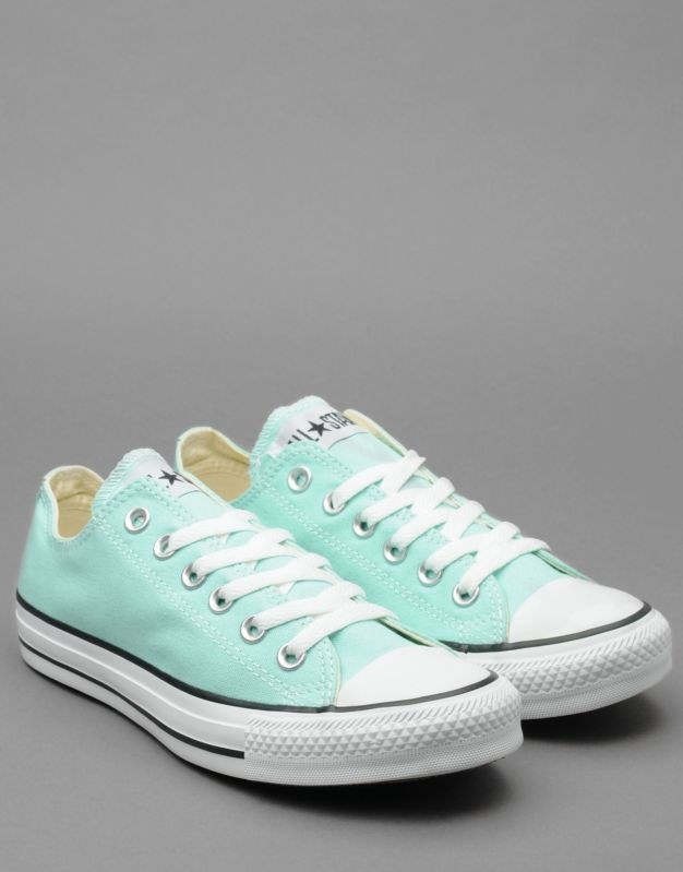 Converse  All Star Ox - BANK Fashion