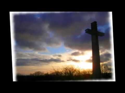 ▶ Piosenki religijne - Chrystus Pan przyszedł na świat - YouTube