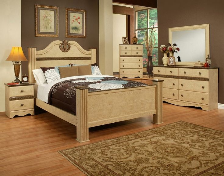 Bedroom Furniture Overstock 28 best bedroom images on pinterest | queen beds, queen headboard