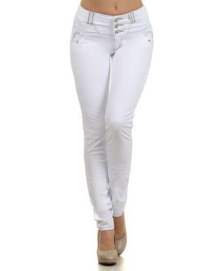 51 best images about Wholesale Women's Jeans on Pinterest | Woman ...