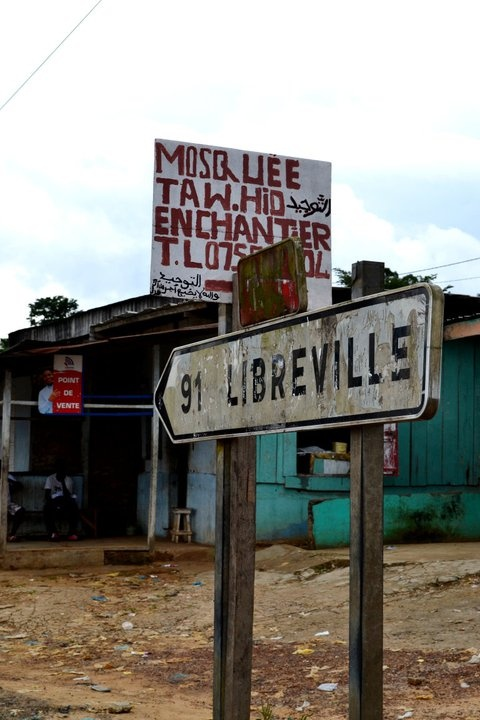 92 best Gabon   Libreville images on Pinterest | Cities, Africa