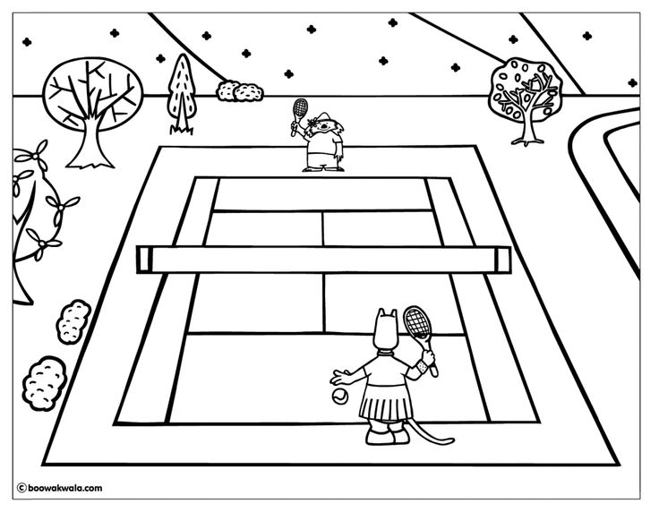 use resources wisely coloring page - 66 best images about free coloring on pinterest free