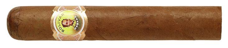 Bolivar Royal Coronas bei Cigarworld.de dem Online-Shop mit Europas größter Auswahl an Zigarren kaufen. 3% Kistenrabatt, viele Zahlungsmöglichkeiten, Expressversand, Personal Humidor uvm.
