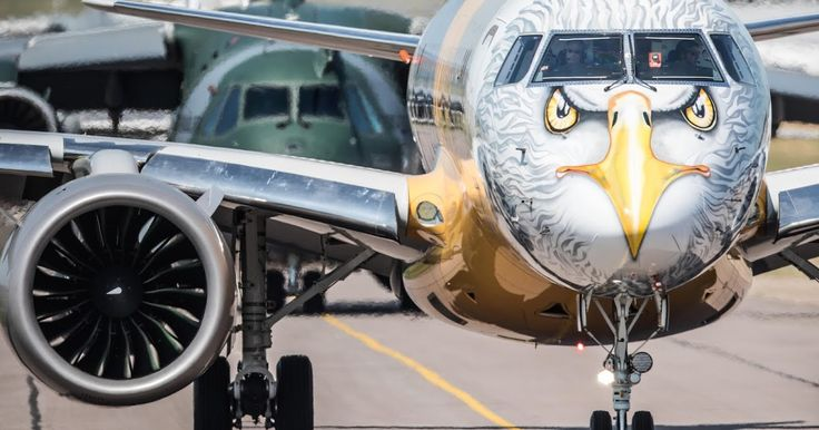 Embraer expects market demand for commercial aviation over the next 20 years