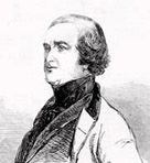 Sir Robert Peel (1788-1850)