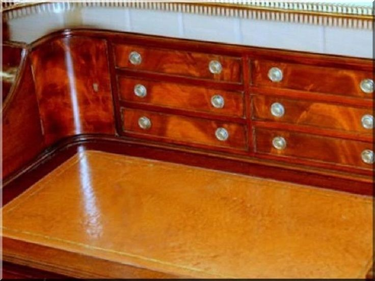 Chippendale stílusú barokk bútor, barokk székek - # Loft bútor # antik bútor#ipari stílusú bútor # Akác deszkák # Ágyásszegélyek # Bicikli beállók #Bútorok # Csiszolt akác oszlopok # Díszkutak # Fűrészbakok # Gyalult barkácsáru # Gyalult karók # Gyeprács # Hulladékgyűjtők # Információs tábla # Járólapok # Karámok # Karók # Kérgezett akác oszlopok, cölöpök, rönkök # Kerítések, kerítéselemek, akác # Kerítések, kerítéselemek, akác, rusztikus # Kerítések, kerítéselemek, fenyő # Kerítések…
