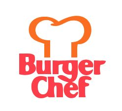 Burger Chef - I think these became Hardees somewhere along the line...