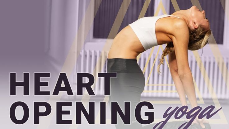 Heart Opening Yoga! Join me in my new series RITUAL as we do a back bending yoga sequence with journaling and meditation. It's time to release your fears! Our fears are simply a set of assumptions that go unquestioned over a long period of time. It can be so hard to face our fear we're taught not to feel.. we're taught to run from it. When we take the time to come to our yoga practice we realize that fear is simply an illusion with just energy trapped underneath. In this heart opening yoga…