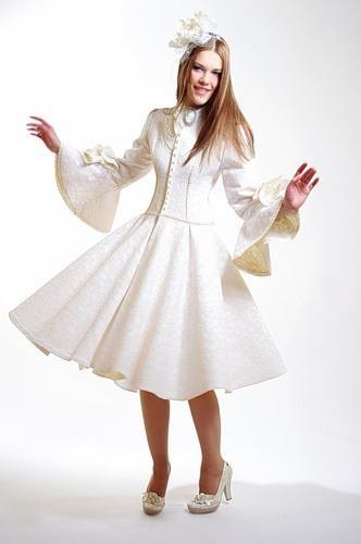 Ткани для женского пальто продажа в москве