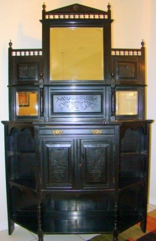 Antique dressers Antiques and Dressers on Pinterest