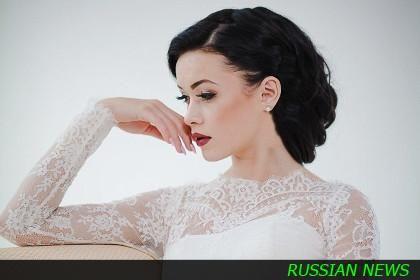 beautiful Mariya Yaremchuk
