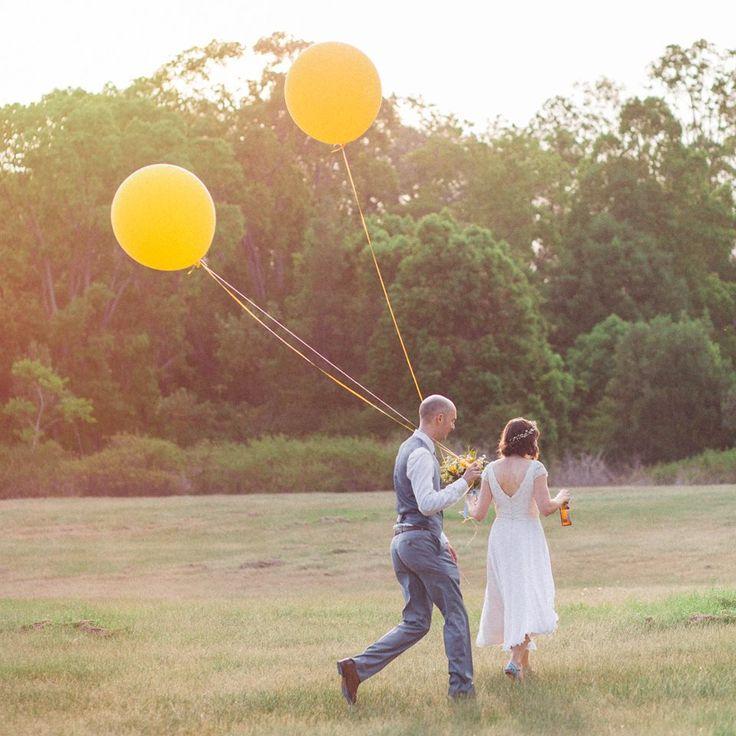 Colin Hockey - Brisbane photography, wedding photography, photographer, wedding ceremony, wedding reception, couples photography