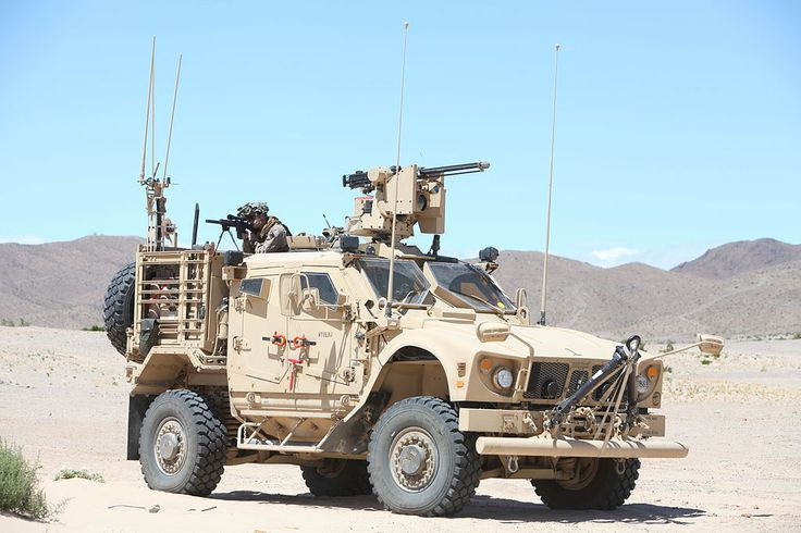 USMC-110515-M-2678M-012 - Oshkosh M-ATV - Wikipedia, the free encyclopedia
