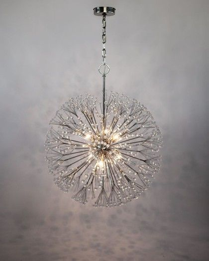 480 best chandelier images on pinterest chandelier lighting nursery chandelier dandelions chandeliers chandelier lighting chandelier dandelion taraxacum officinale aloadofball