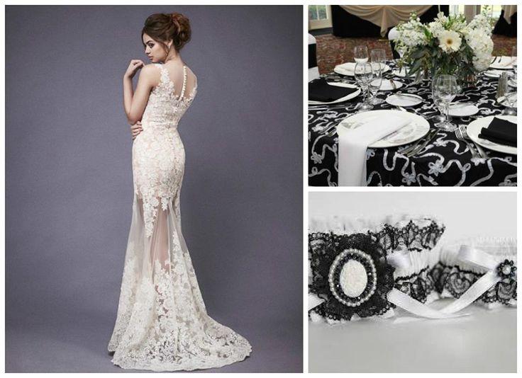 Эксклюзивные Дизайнерские свадебные платья Натальи Шубиной 069707600, 069409309 свадебный салон Dolce Vita
