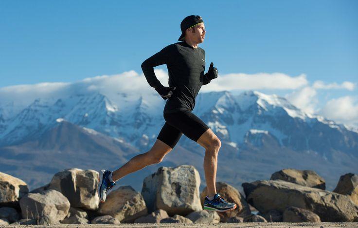 Jared Ward and a Mind Made for the Marathon  http://www.runnersworld.com/elite-runners/jared-ward-and-a-mind-made-for-the-marathon?cid=NL_DailyTestC_-_04082016_JaredWardandaMindMadefortheMarathon