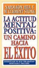 Actitud Mental Positiva - Decargar PDF