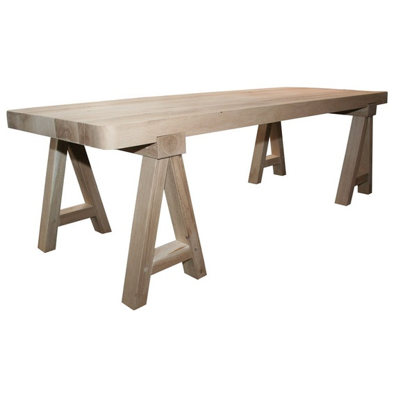 Antony Todd Home-Belgium Table
