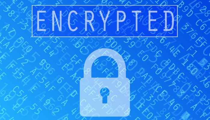 Kriptografi, Teknik Merahasiakan Informasi