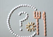 Günstige online Apotheke – Medikamente bestellen