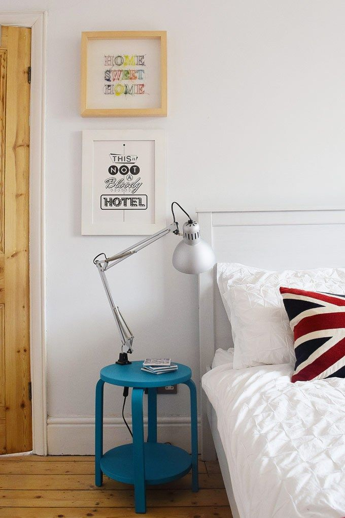 78 Best Ideas About Edwardian House On Pinterest
