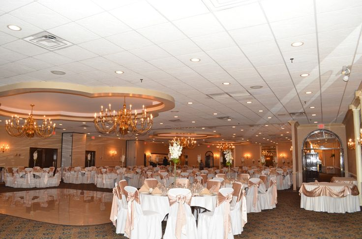 68 Best Chicago Wedding Venues Western Suburbs Images On
