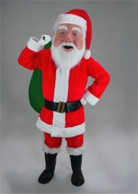a21988a2d Fancy Costumes, Carnival Costumes, Adult Costumes, Halloween Prop,  Christmas Characters, Mascot