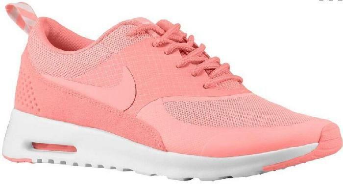 Envío Gratis con Comodidad Nike Air Max 90 87 Light Rosa Online Ventas Mujeres Zapatos y Negro Nike Air Max Mujeres
