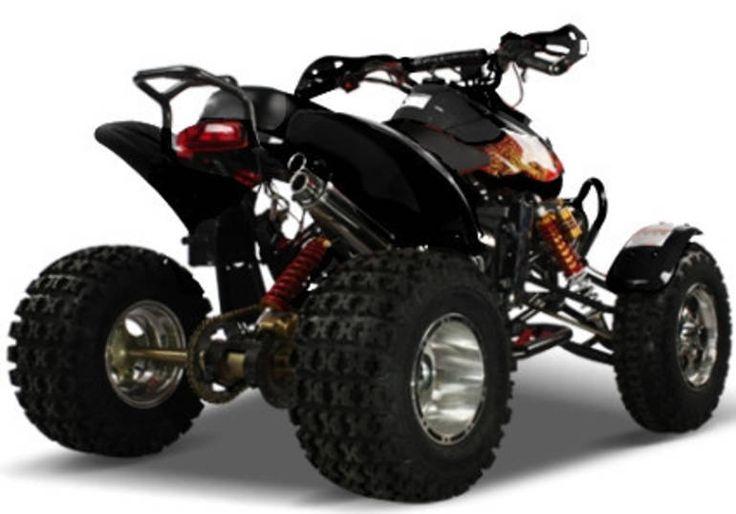 Vezi mai multe fotografii Taotao 250cc Leopard ATV LA VANZARE de la SaferWholesale 2014 Dealeri Motociclete, Motociclete De Vânzare