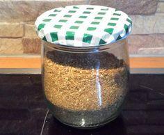 Rezept Brotwürze von Nici1570 - Rezept der Kategorie Grundrezepte