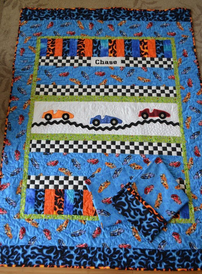 100 Best Quilts I Have Made Or Are Working On Images On