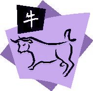 ox http://astrologyclub.org/ox-chinese-horoscope-2015/