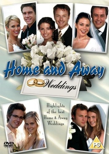 Home And Away Weddings [2006] [DVD] , http://www.amazon.co.uk/dp/B000JLTE3O/ref=cm_sw_r_pi_dp_ELsUqb1K3C5NP