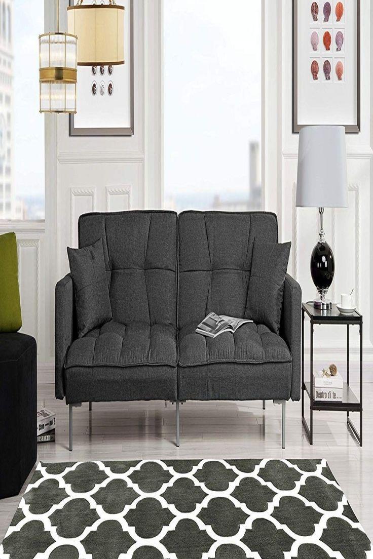 295.00 Divano Roma Furniture Collection Modern Plush