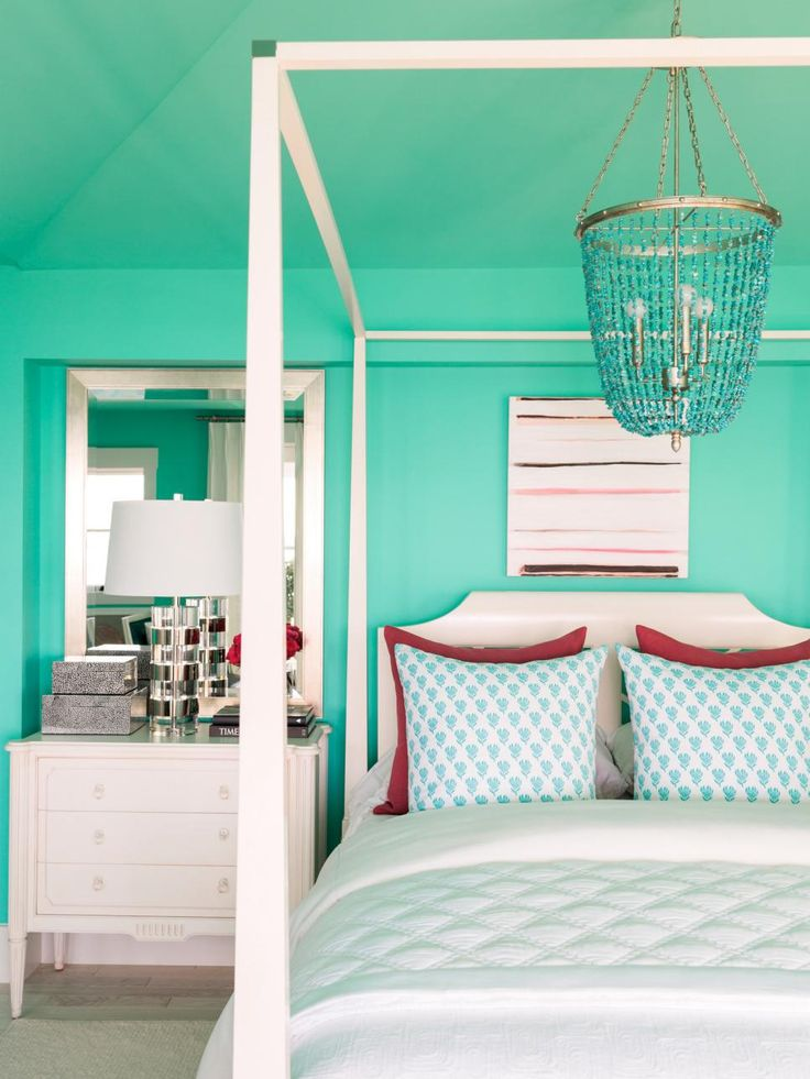 21 Best Images About Dusky Teal Dusky Turquoise Dusky Aqua On Pinterest Turquoise Cabinets