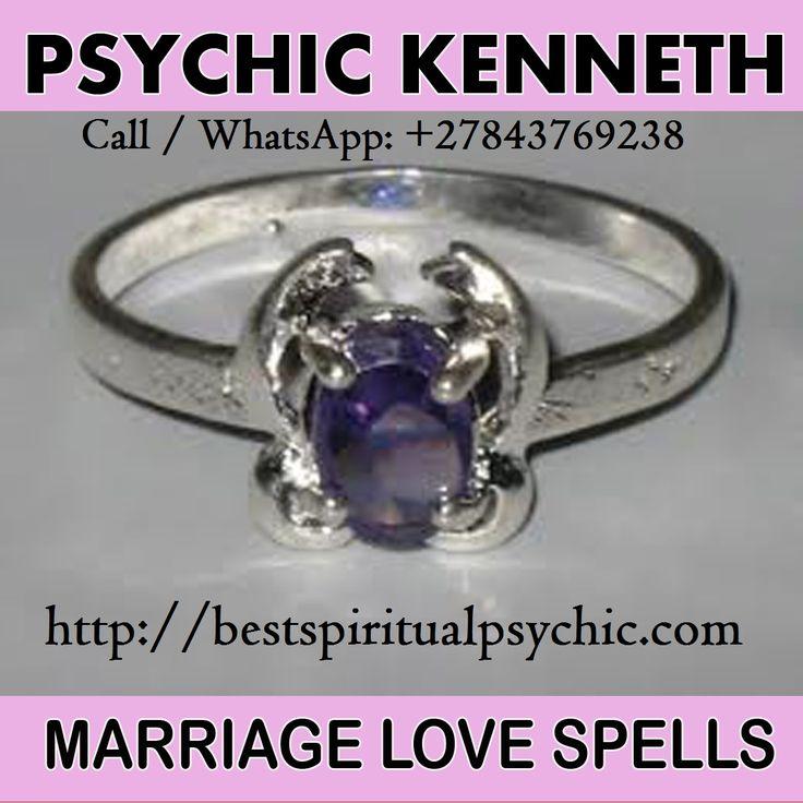 Celebrity Psychic Medium, WhatsApp: +27843769238
