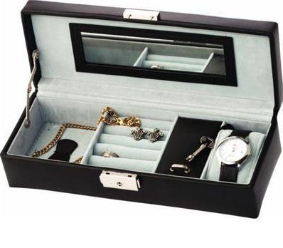 Mens Valet Case by Mele & Co by Mele, http://www.amazon.co.uk/dp/B002P7X1DO/ref=cm_sw_r_pi_dp_AhKEsb1BDK7AR