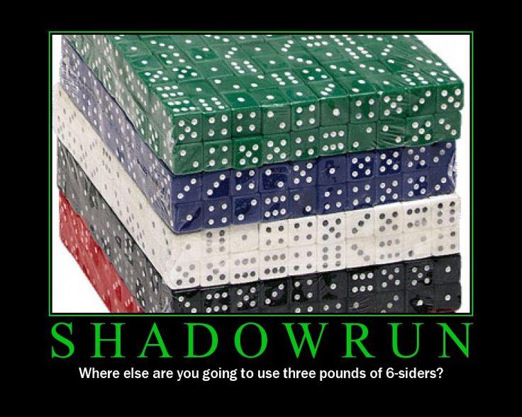 https://docbelmont.files.wordpress.com/2013/02/shadowrun-dice.jpg